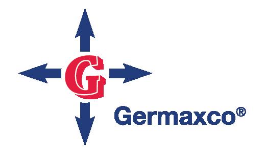 Germaxco